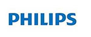 Philips is hiring remote workers