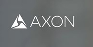 Axon is hiring remote positions