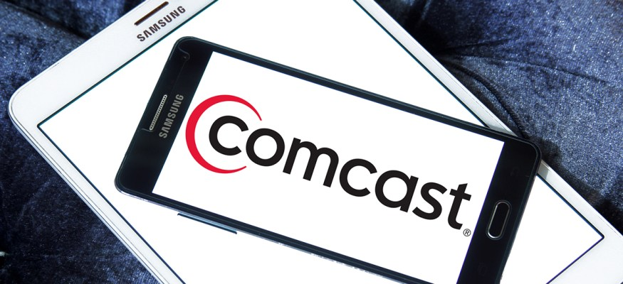 Comcast Offers Free Internet Access in Response to Coronavirus