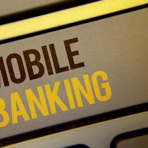New Report: The Best Banks for Customer Satisfaction