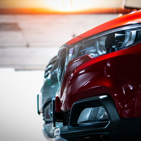 Ask Clark: What Should I Do if the Dealership Won't Take My Leased Vehicle Back?