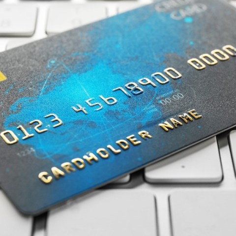 Credit card issuers like American Express and Chase are making adjustments due to the coronavirus