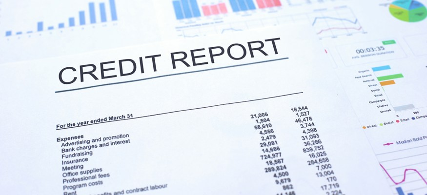 You Can Now Get a Free Credit Report Every Week