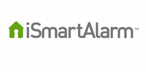 iSmartAlarm DIY home security system