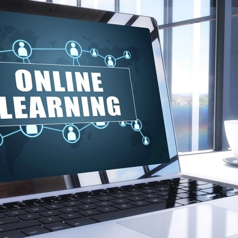 Report: The Best Online Education Programs in 2020