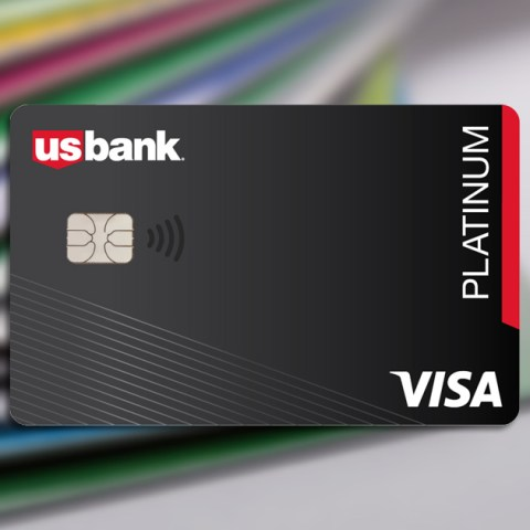 U.S. Bank Visa® Platinum Card Review: 20 Months of 0% APR Purchases and Transfers