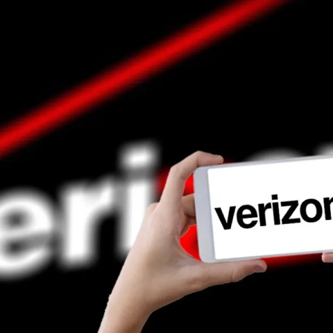 Things to Know Before You Sign Up for Verizon