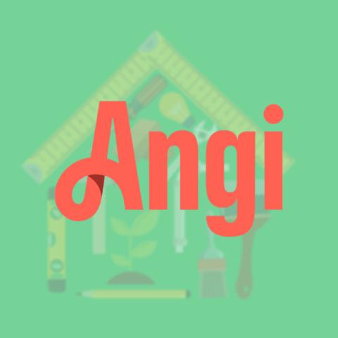 Angi Homeservices