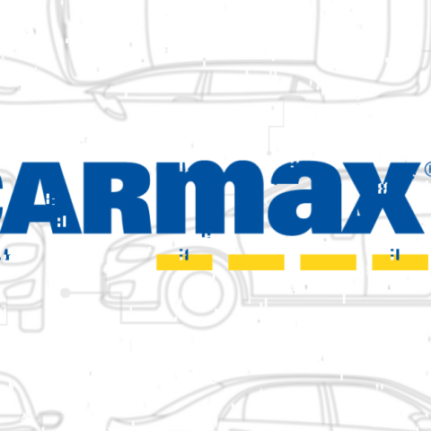 CarMax review