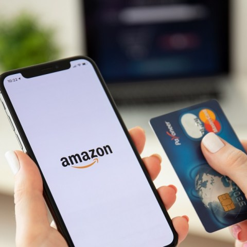 Clark Howard's Deals and Predictions for Prime Day and Black Friday 2020