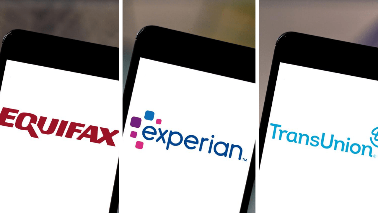 How To Reach a Human at Experian, TransUnion and Equifax - Clark