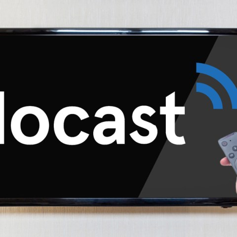 Locast Streaming Service Review