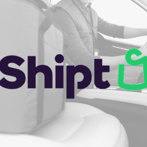Shipt Shopper Review: How to Earn Extra Money