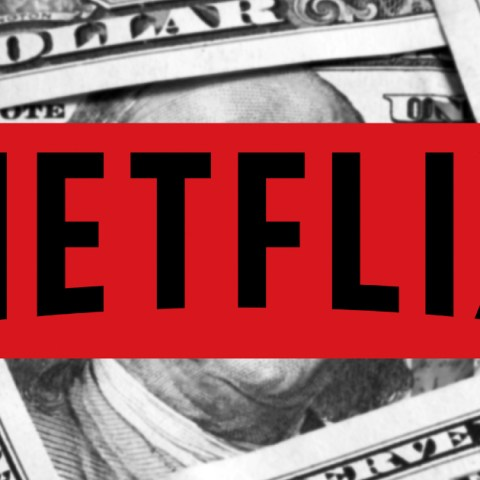 Netflix announced that it will be raising pricing for popular monthly subscription packages.