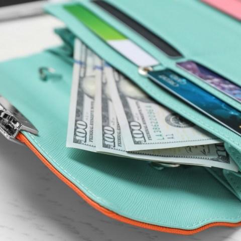 Value-Based Spending: A Mindful Budgeting Method