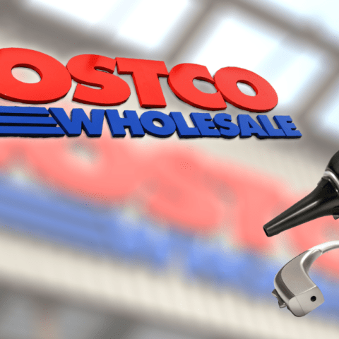 Costco hearing aids