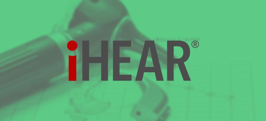 iHear Medical Hearing Aids