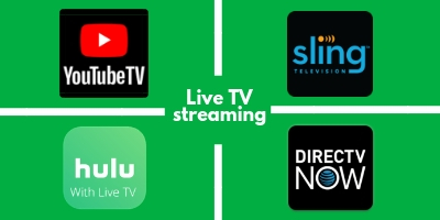 What is the best cord cutting option