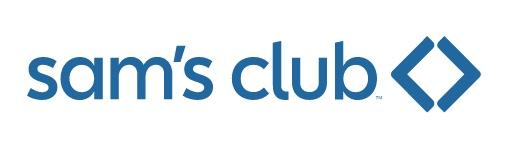 Sam's Club hearing aids