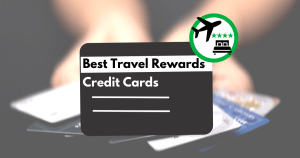 Travel credit cards can earn consumers rewards for their spending.