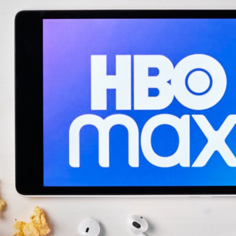 HBO Max announced it will air Warner Bros. movies in 2021.