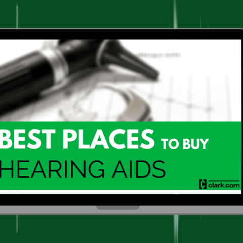 The best places to buy hearing aids