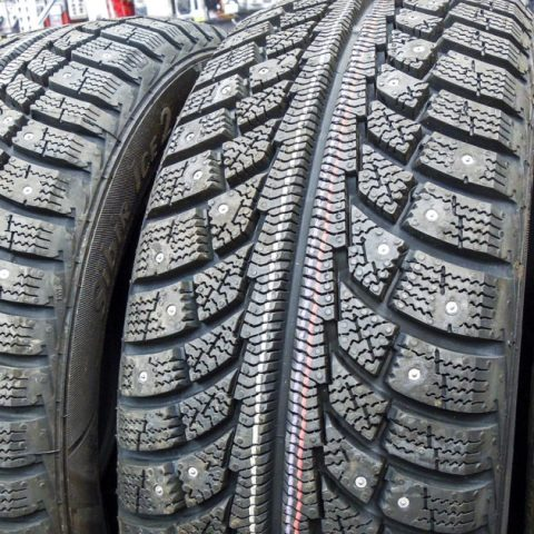Tire Rack: 5 Things to Know Before Getting New Tires