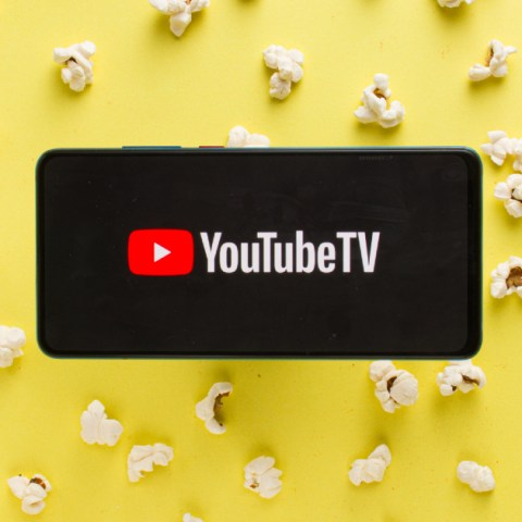 YouTube TV has a new package that discounts HBO Max.