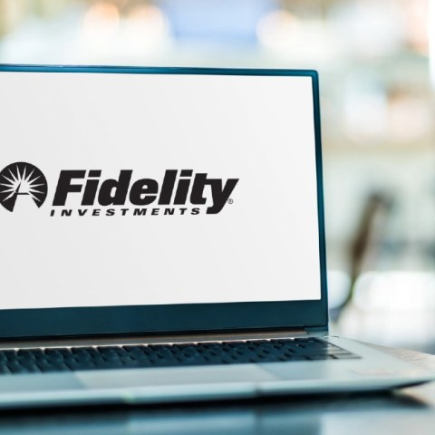 Fidelity Rewards Visa is making major changes to benefits.