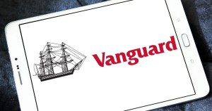 In this Vanguard review, we'll explain why The Vanguard Group is excellent for passive investors and index funds.