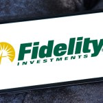 Fidelity Personalized Planning and Advice offers financial planning and coaching as well as robo-investing.