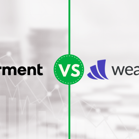 Betterment vs Wealthfront
