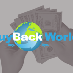 BuyBackWorld story image