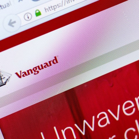 Vanguard Personal Advisor Services Review