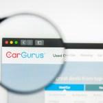CarGurus story image