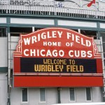 Chicago Cubs streaming 2021
