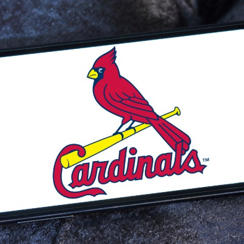 St. Louis Cardinals streaming 2021
