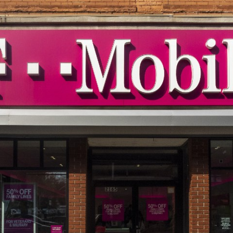 T-Mobile offers customers Philo for $10 per month.