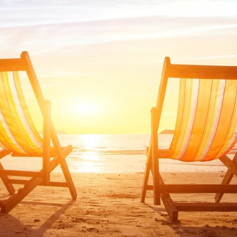 What Type of Retiree Are You?