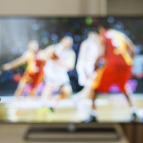 How To Watch Basketball Without Cable: Stream NBA and College Basketball