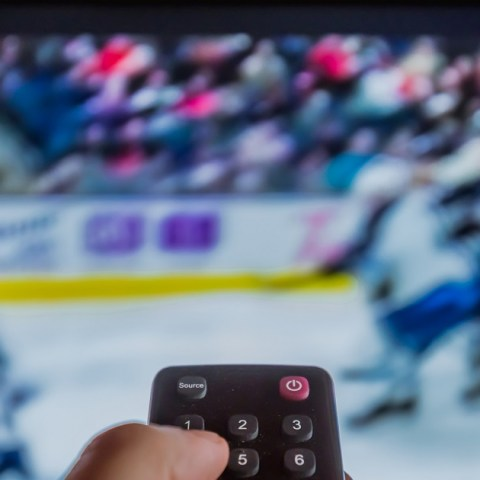 How To Watch Hockey Without Cable: Stream the NHL