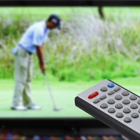watch golf stream pga