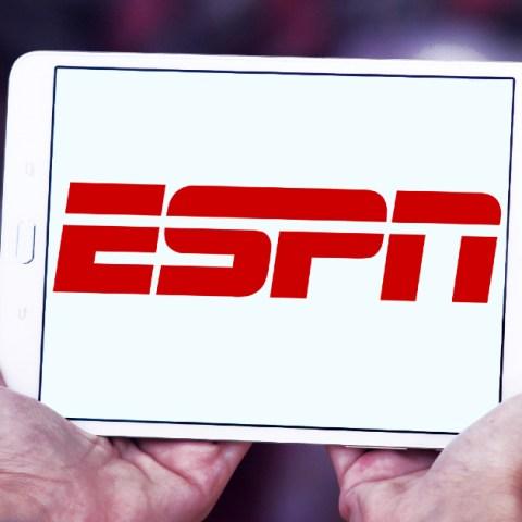 watch espn stream sports