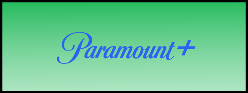 Paramount+ starts at $4.99 per month.