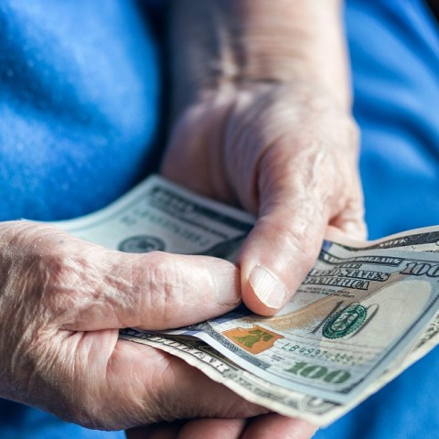Think You Might Outlive Your Savings? Consider These 6 Financial Tweaks