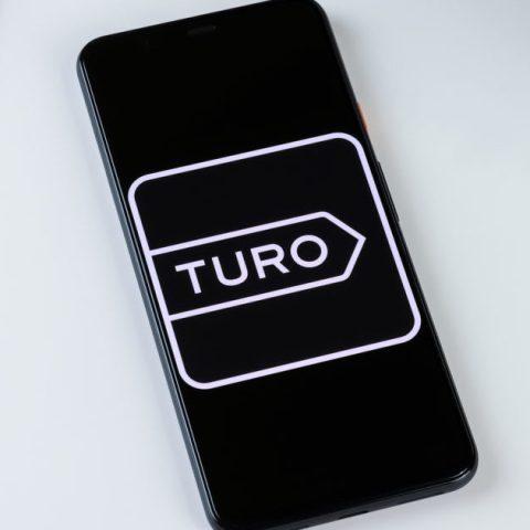 Turo story image