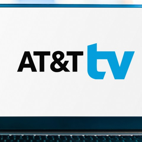 AT&T TV streaming review