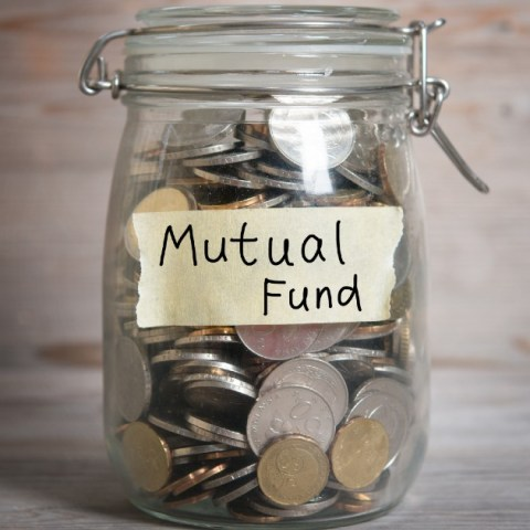 A mutual fund is a popular retirement investment type that can get you quick access to a diversified portfolio.