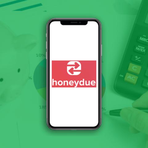 Honeydue story image