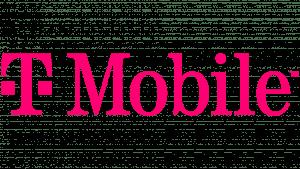 T-Mobile simply prepaid phone plan